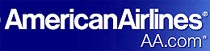 American Airlines contact information servicing Charleston, SC